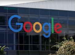 Google 向中國低頭?再戰審查版 App store