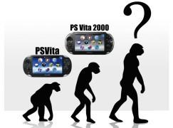 【Gameaholic】PS Vita 再進化