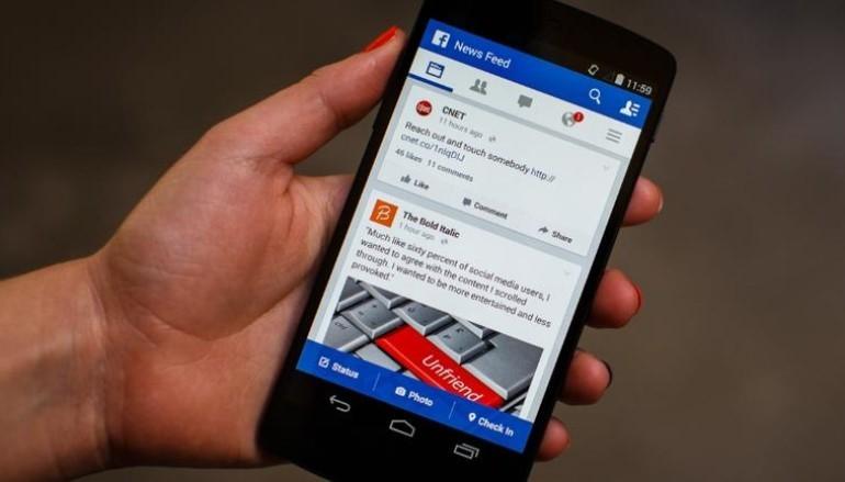 Facebook 太大食剷 Apps 保平安??