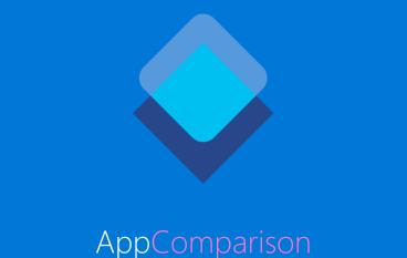 Microsoft 推新 App Windows Phone 硬拼 Android