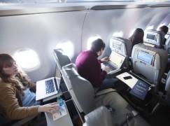 飛機Wi-Fi有漏洞 黑客隨時遙距劫機