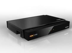【迎戰 OTT】網上行及 NOW TV 推 4K「無敵」電視盒