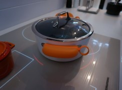 【IFA 2015預演】虛擬技術帶入廚房 根德有望今年底重返香港