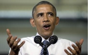 奧巴馬打蘋果、微軟主意 抽重稅