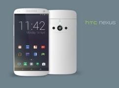 HTC x Google 新Nexus會為HTC帶來新景象嗎?