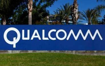 Qualcomm借夥伴攻物聯網