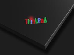 【痛定思痛】Lenovo 決心策畫大家心目中的 ThinkPad