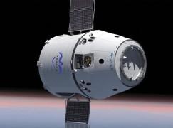 Google 計畫注資 SpaceX 10 億美元研衛星上網