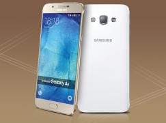 3 香港推 Samsung Galaxy 手機上台回贈現金禮券