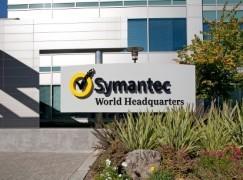 Symantec分拆後 Veritas翻生