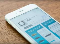 Uber 新玩法,變身 Ubus?
