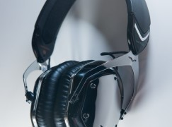 藍牙耳筒革新傳送技術 聲音媲美有線