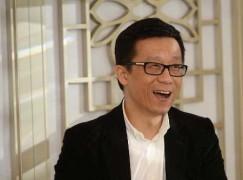 港視司法覆核勝訴 王維基:和香港人一樣開心