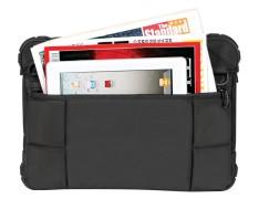 Targus 新系列防水耐衝擊 Notebook 袋