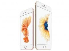 劏機?自用? iPhone 6s 最著數上台攻略(二)