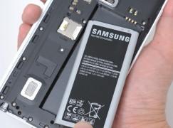 手機、平板電池 正確使用法(下)