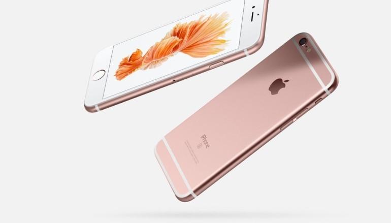 【記憶遊戲】究竟iPhone 6s、iPad Pro 有幾多RAM?
