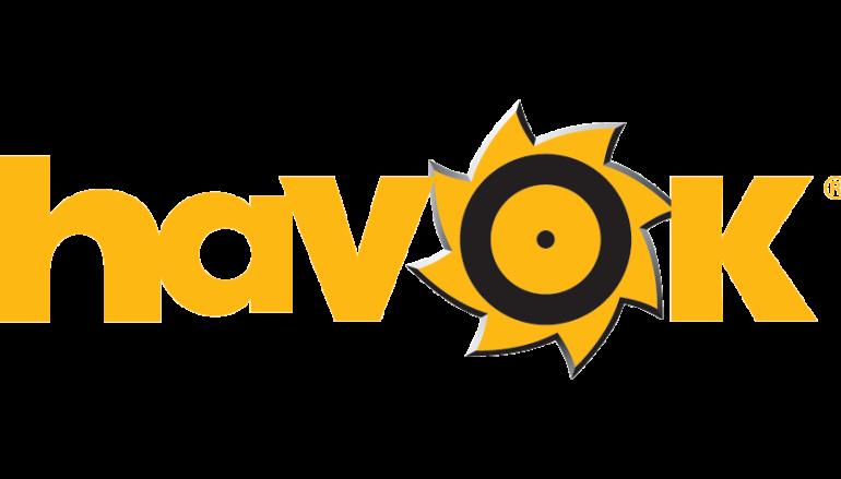 Microsoft 收購遊戲業界幕後功臣 Havok