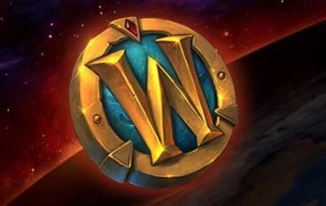 Blizzard 正式於台港澳區引入「魔獸代幣」交易系統