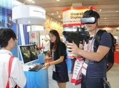 VR 大熱乘勢追擊,不得不留意的創新應用