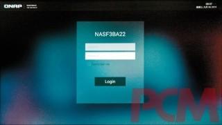 提供基本的 RAID 0 、1 及 JBOD 陣列模式選項。