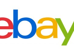 eBay 漏洞可能讓您下載惡意程式碼