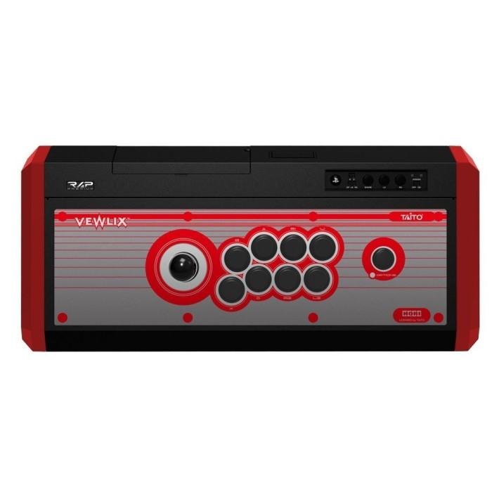 拳霸4_qanba 拳霸 q4   in   joystick
