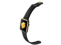 【愈貴愈愛?】傳Apple Watch秋季推白金版售價貴三倍