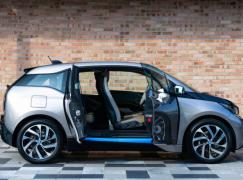 Apple Car 加快腳步有望 2019 年推出