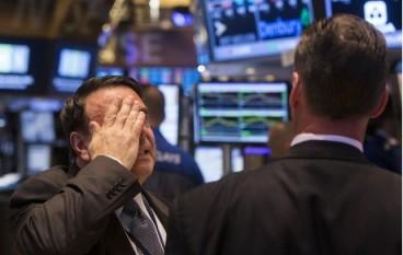 經濟衰退 利好科技公司