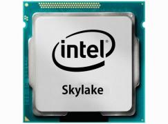【堅唔堅】Intel Skylake 將會在 8 月 5 發表