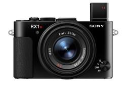 【早買早享受】日本 Sony RX1R M2 暫時停產