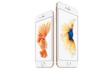 劏機?自用?  iPhone 6s 最著數上台攻略(一)