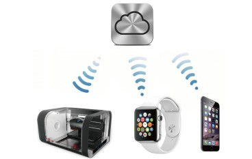 【Gameaholic】Watch,Apple Watch!