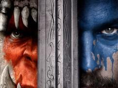 《Warcraft》終拍電影版 BlizzCon 將有更多公布