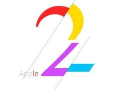 Letv 又搞嘢!今次玩 Apple?!