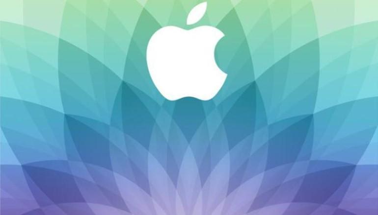 【終於有期】蘋果3月9日開記招,會是Apple Watch 吧?