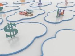 【Market Trend】數據變身 為全球通行貨幣