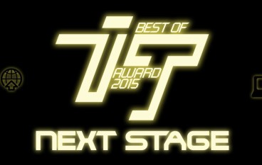 「Best of I.T. Award 2015」得獎名單公布