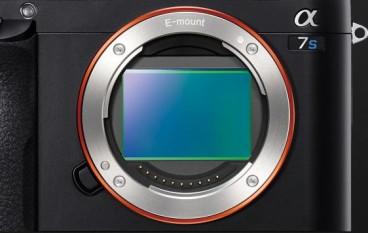 【擴大產能】Sony 收購 Toshiba 感光元件工場