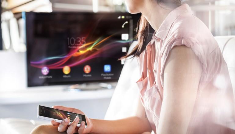 又來?Sony或放棄電視及手機業務?