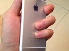 iPhone mini ??  4吋屏幕版iPhone 6c??