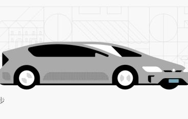 UberX 劈價至八折 明搶的士客