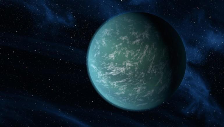 龍珠迷聯署要求將行星命名「娜美星」