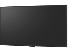 全球首部8K電視開賣 定價1,600萬日元