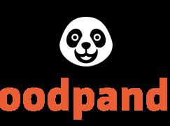 收購浪接浪 4香港外賣平台被foodpanda收歸旗下