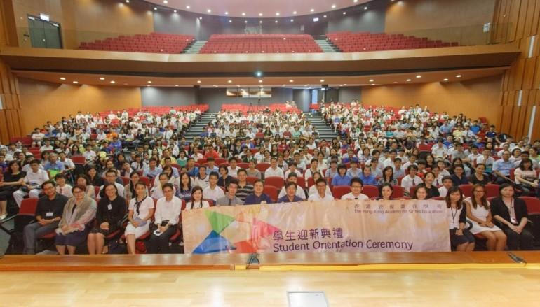 香港資優教育樂與憂 家長培育資優要點