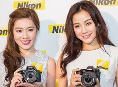 Nikon D7200、最高倍數長炮 P900 3 月 17 日發售