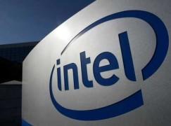 半導體歷來最大收購 Intel擬併Altera