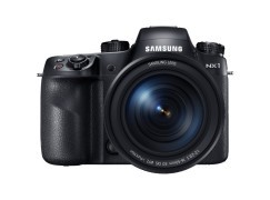 【DC退市】傳 Nikon 將收購 Samsung 無反相機業務